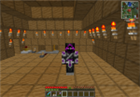 View enderkirby's Profile