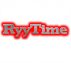 View RyyTime's Profile