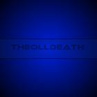View Olldeath's Profile