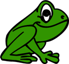 View DeafFrog's Profile