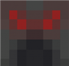 View gravewalker's Profile