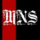 View MrNoSleep's Profile