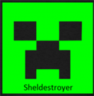 View Sheldestroyer6497's Profile