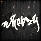View whebzy's Profile
