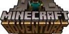 View Minecr4ft3r's Profile