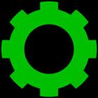 View TECHNOMANCERMECHUS's Profile