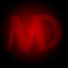 View MaximumDragon's Profile