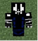 View Vacrin's Profile