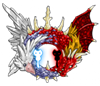 View gokogt386's Profile