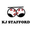 View kjstafford13's Profile