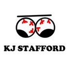 View kjstafford13's Profile