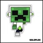 View Soloplex's Profile