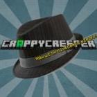 View CrappyCreeper's Profile