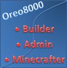 View Oreo8000's Profile