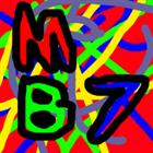View MarioBlaster7's Profile
