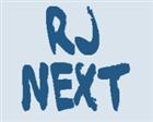 View RjNext's Profile