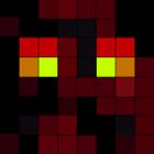 View cheechoo21's Profile