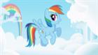 View The_Rainbow_Pegasus's Profile