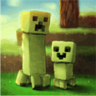 View ToothyMineCraft's Profile