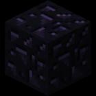 View Obsidian_Glen's Profile