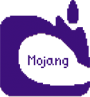 View Mojangsters's Profile