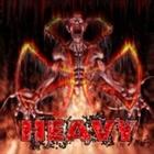 View HeavyMiso's Profile
