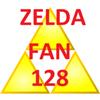View zeldafan128's Profile