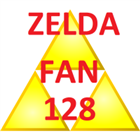 View zeldafan128's Profile