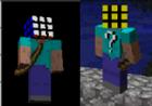 View Box_of_Enigma's Profile