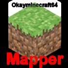 View Okayminecraft64's Profile