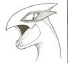 View Swiftphantom's Profile