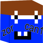 View zorcan2's Profile