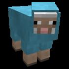 View glitterpanda's Profile