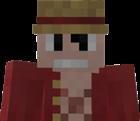 View AJHPhantos's Profile