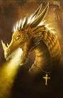 View GoldDragon's Profile