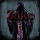 View zukodark's Profile