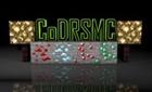 View CoDRSMC's Profile