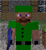 View Stickcrafter's Profile