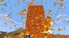 View flamingm3lon's Profile