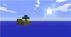 View TheNoodlesCraft's Profile