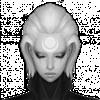View gammawolfs's Profile