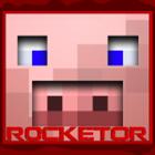 View xNoR0cketor's Profile