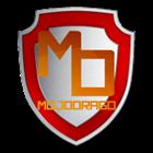 View mojodrago's Profile