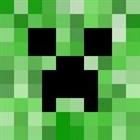 View CrispyButter's Profile