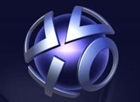 View playstationer's Profile