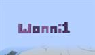 View wonni1's Profile