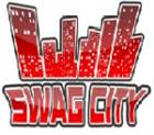 View SwagCityKid's Profile