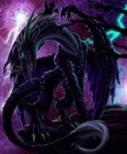 View DraconianBlade's Profile