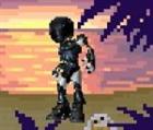 View PixelatedFoe's Profile