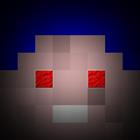 View Gamestar's Profile